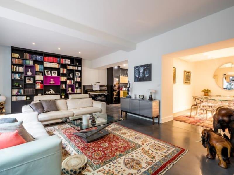 Sale apartment Bordeaux 1260000€ - Picture 7