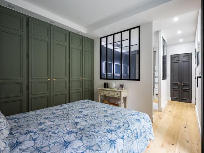 Sale apartment Bordeaux 1260000€ - Picture 8