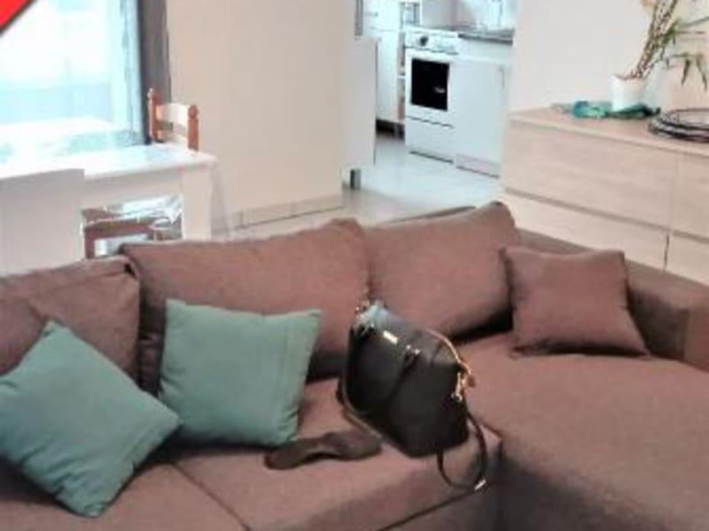Appartement récent St Nazaire - 3 pièce(s) - 64.82 m2