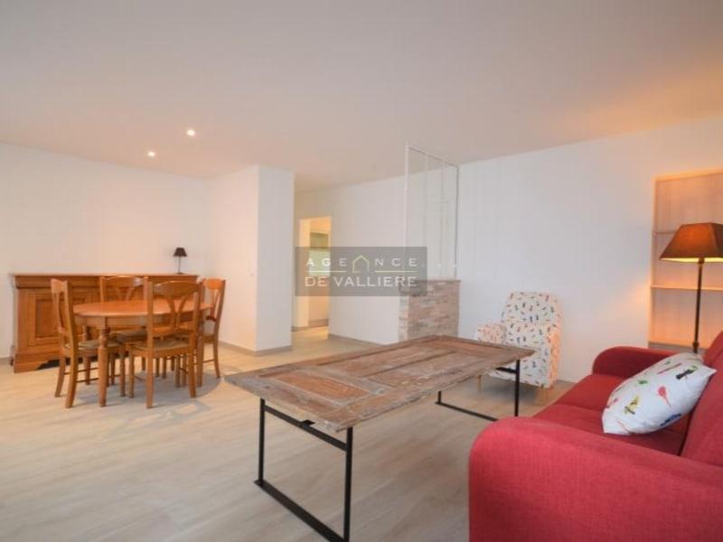 Rueil Malmaison - 2 pièce(s) - 52 m2