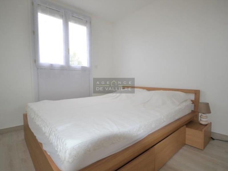 Rental apartment Rueil malmaison 1290€ CC - Picture 7