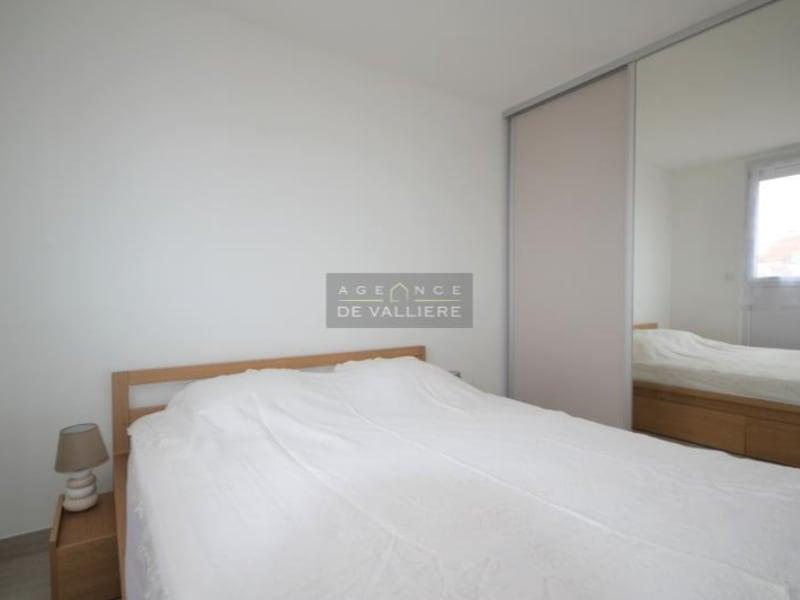 Rental apartment Rueil malmaison 1290€ CC - Picture 8