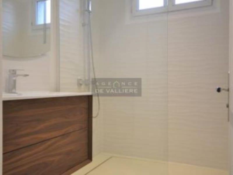 Rental apartment Rueil malmaison 1290€ CC - Picture 9