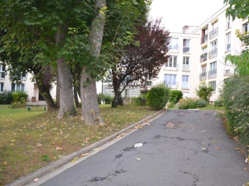 Rental apartment Rueil malmaison 1290€ CC - Picture 10