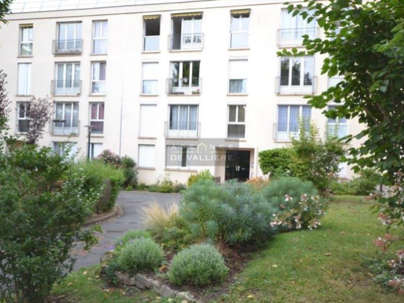 Rental apartment Rueil malmaison 1290€ CC - Picture 11