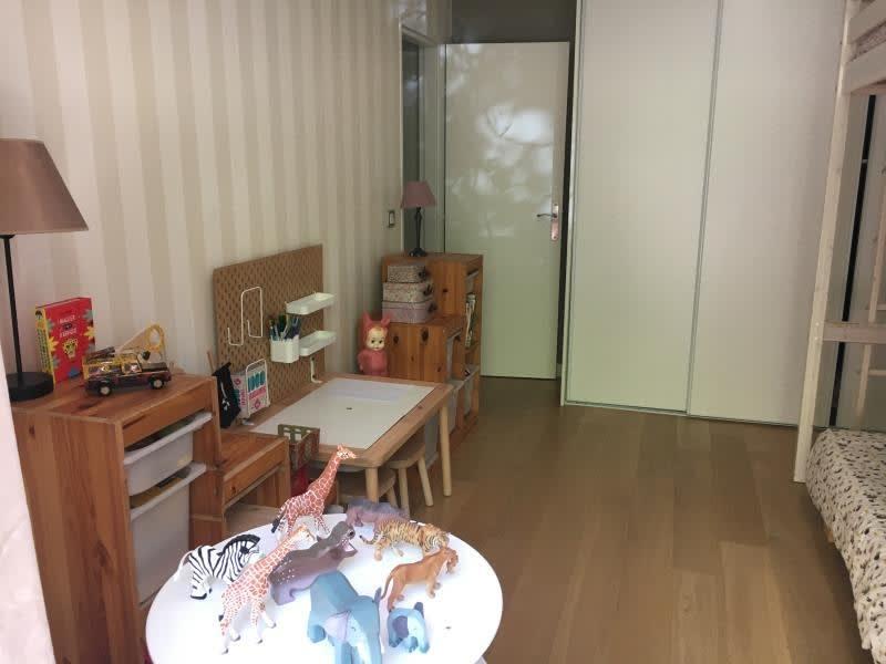 Vente appartement Meudon 700000€ - Photo 4