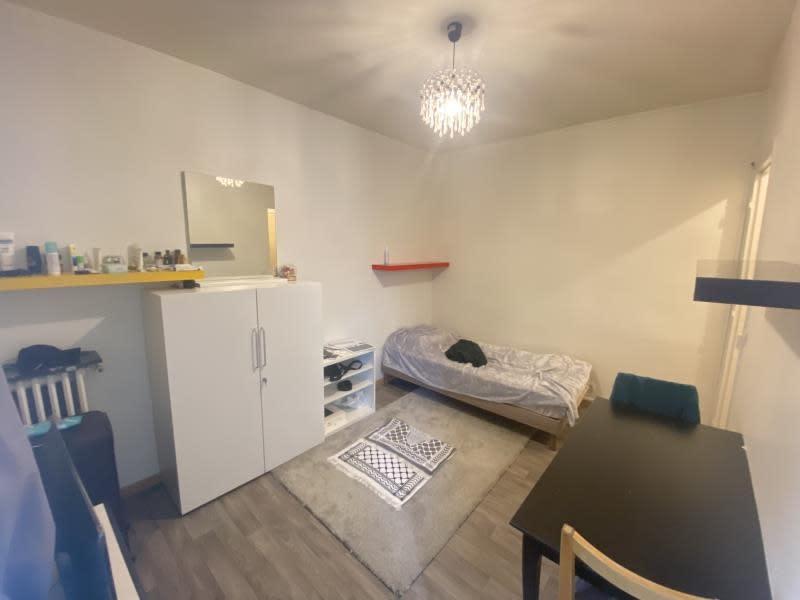 Vente appartement Gennevilliers 168000€ - Photo 2