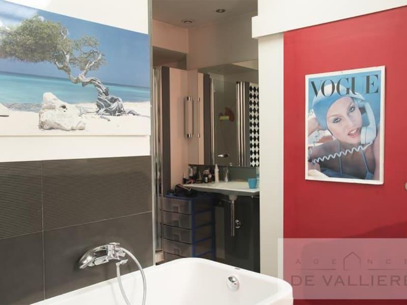 Vente de prestige maison / villa Nanterre 1199000€ - Photo 6