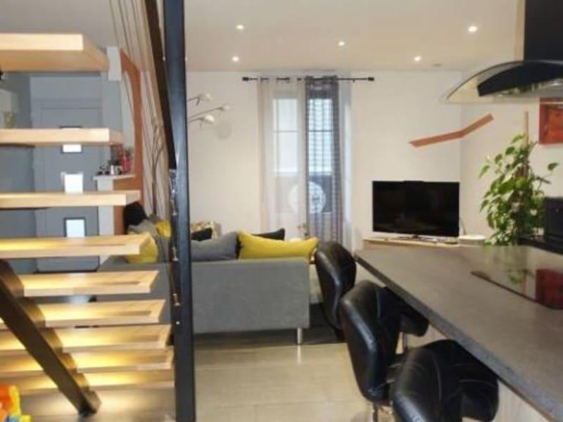 Vente maison / villa Cholet 277900€ - Photo 3