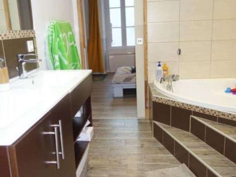 Vente maison / villa Cholet 277900€ - Photo 7
