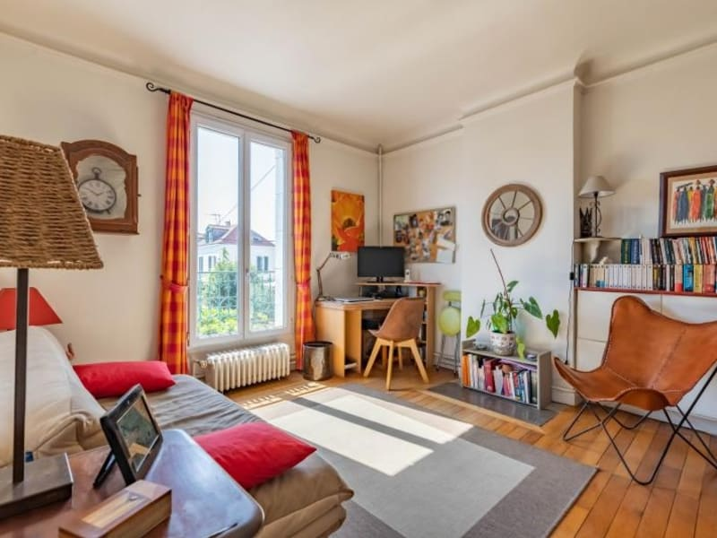 Vente maison / villa Colombes 730000€ - Photo 4
