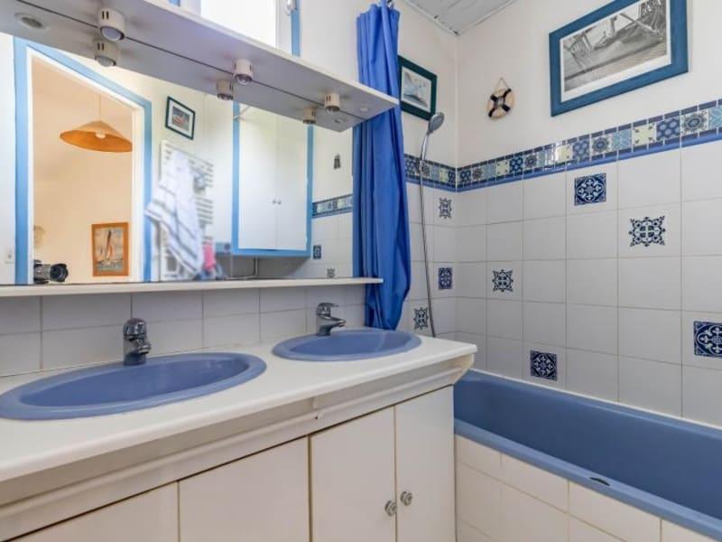 Vente maison / villa Colombes 730000€ - Photo 9