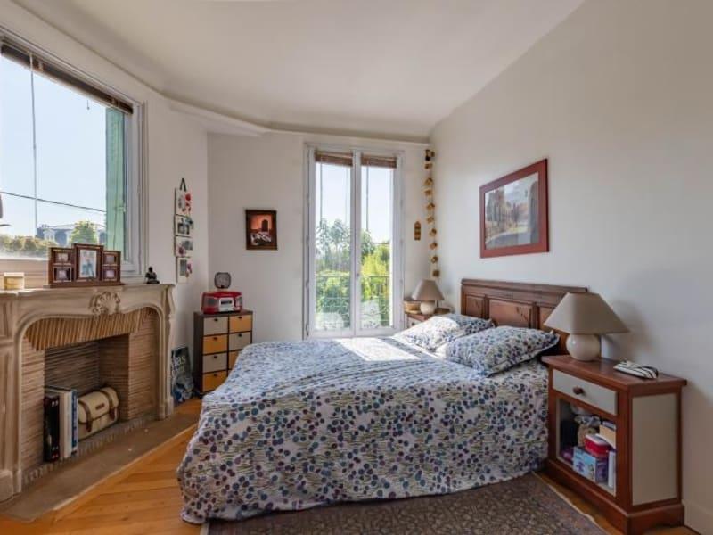 Vente maison / villa Colombes 730000€ - Photo 10