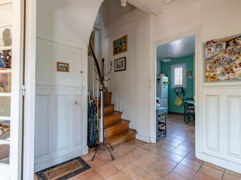 Vente maison / villa Colombes 730000€ - Photo 12