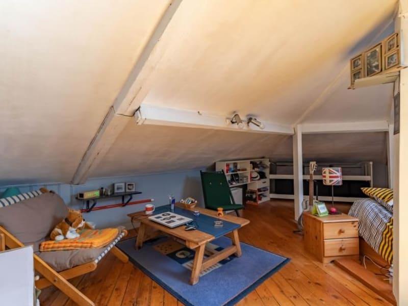 Vente maison / villa Colombes 730000€ - Photo 14
