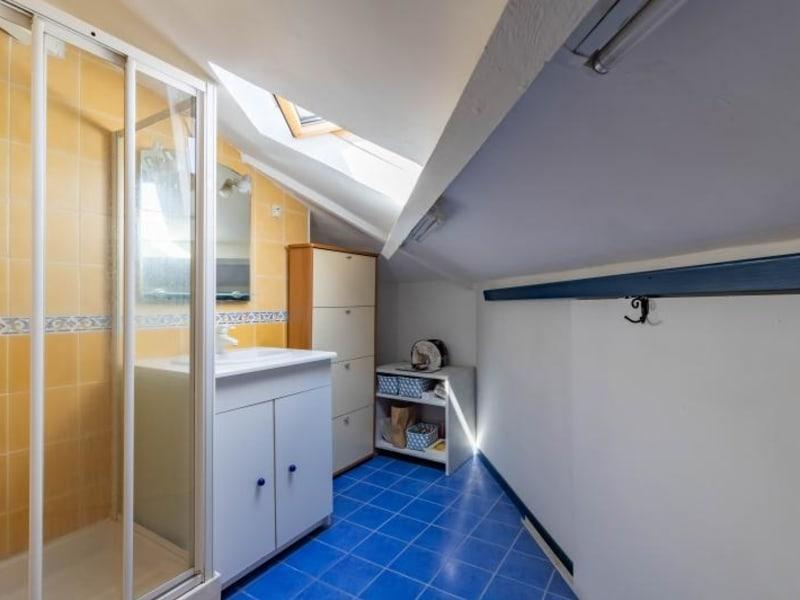 Vente maison / villa Colombes 730000€ - Photo 15
