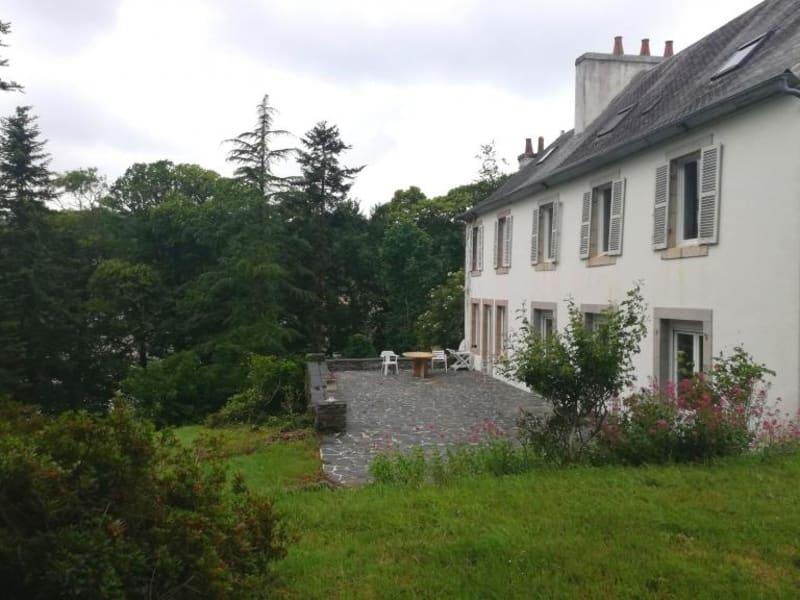 Vente maison / villa Morlaix 525000€ - Photo 1
