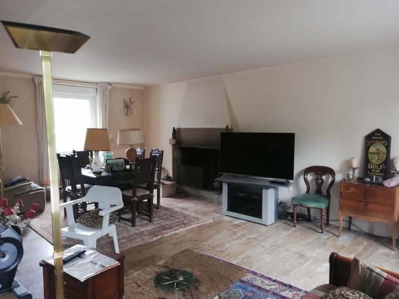 Vente maison / villa Morlaix 525000€ - Photo 5