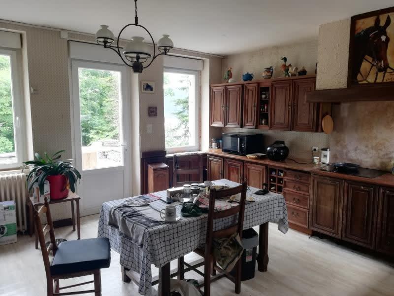 Vente maison / villa Morlaix 525000€ - Photo 6