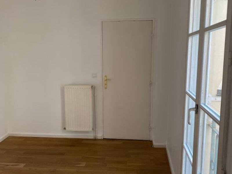 Rental apartment Versailles 1520€ CC - Picture 5