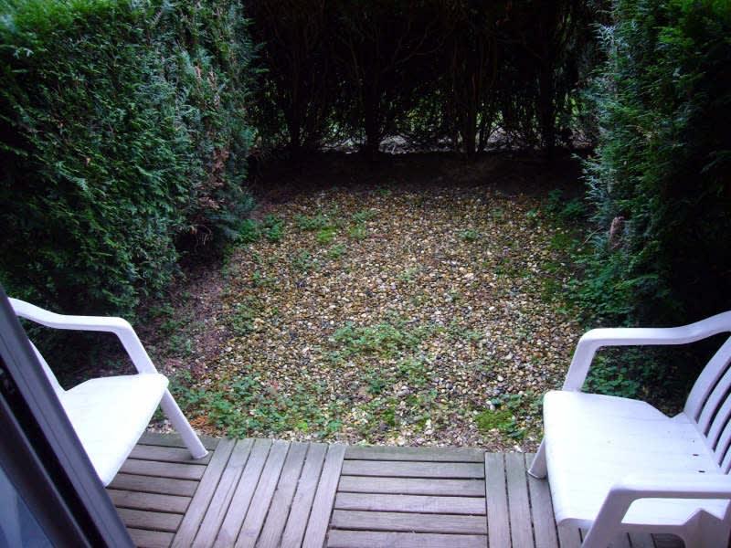 Location appartement Verrieres le buisson 520€ CC - Photo 4