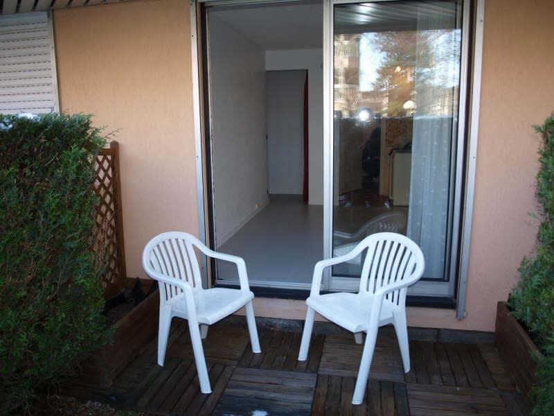 Location appartement Verrieres le buisson 520€ CC - Photo 5