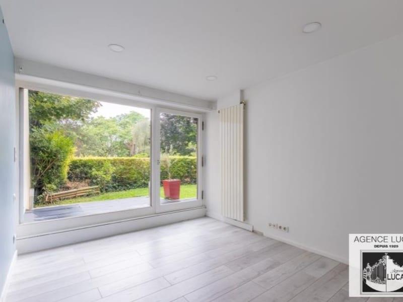 Vente appartement Verrieres le buisson 349000€ - Photo 5