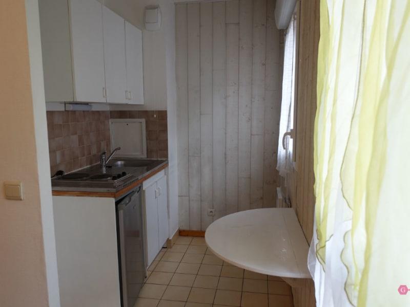 Rental apartment Conflans ste honorine 590€ CC - Picture 5