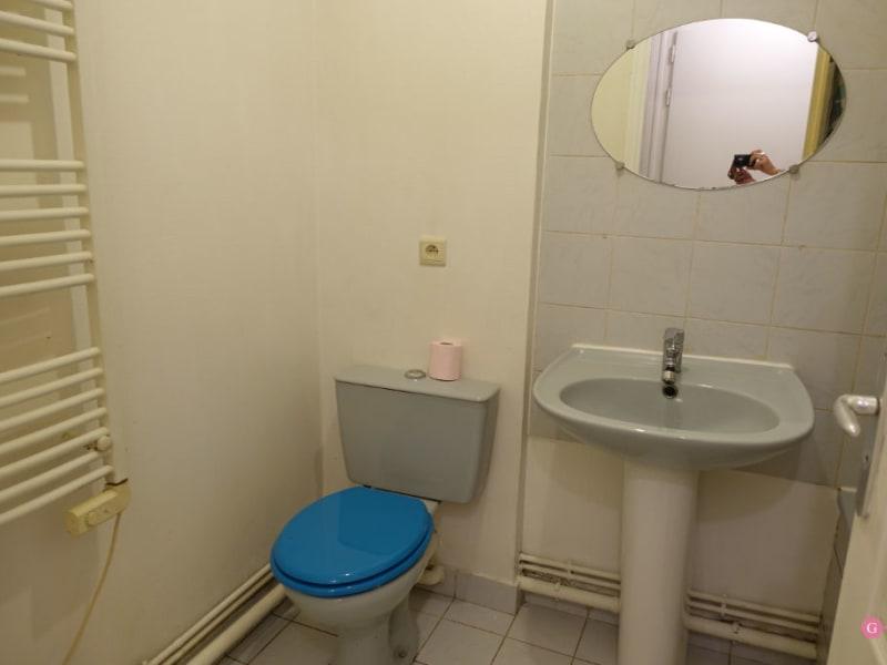 Rental apartment Conflans ste honorine 590€ CC - Picture 6