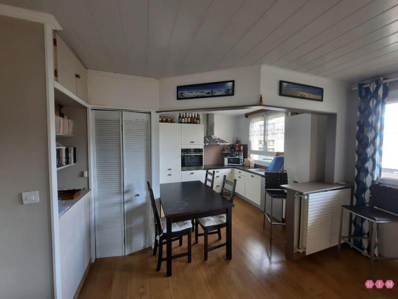 Location appartement Poissy 950€ CC - Photo 3