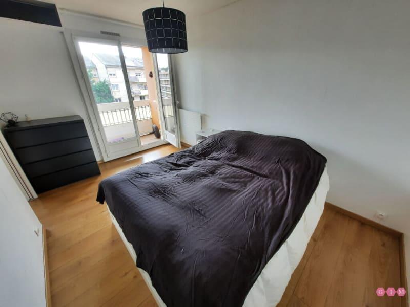 Location appartement Poissy 950€ CC - Photo 6