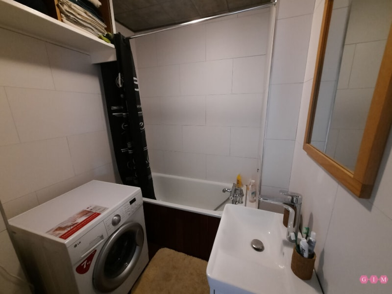 Location appartement Poissy 950€ CC - Photo 7