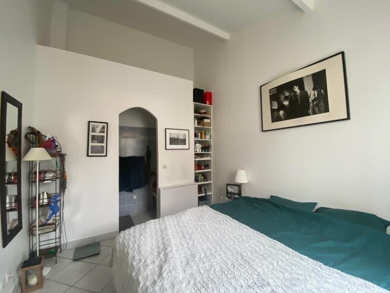 Vente maison / villa Maisons-laffitte 649000€ - Photo 5