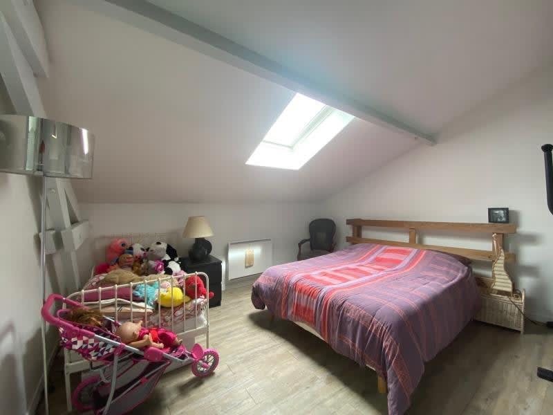 Vente maison / villa Maisons-laffitte 649000€ - Photo 6