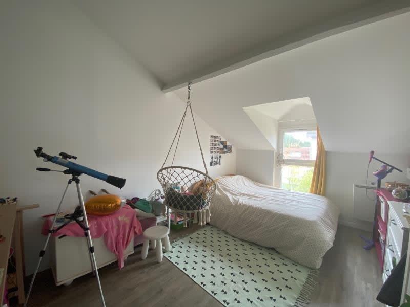 Vente maison / villa Maisons-laffitte 649000€ - Photo 7