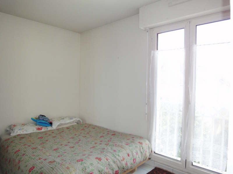 Rental apartment Maisons-laffitte 1305€ CC - Picture 3