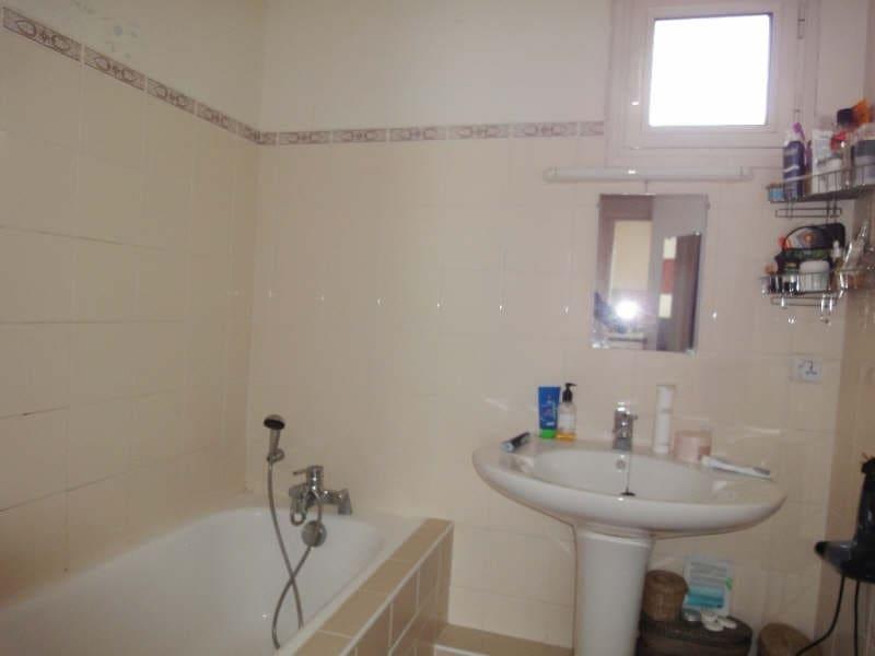 Rental apartment Maisons-laffitte 1305€ CC - Picture 4