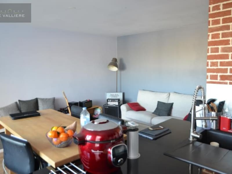 Vente appartement Suresnes 426500€ - Photo 6