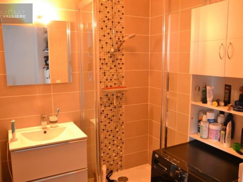 Vente appartement Suresnes 426500€ - Photo 7