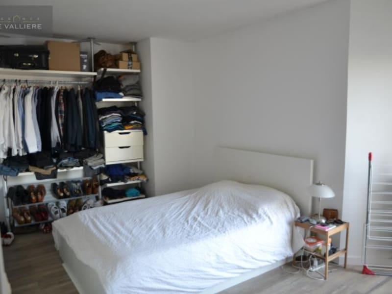 Vente appartement Suresnes 426500€ - Photo 8