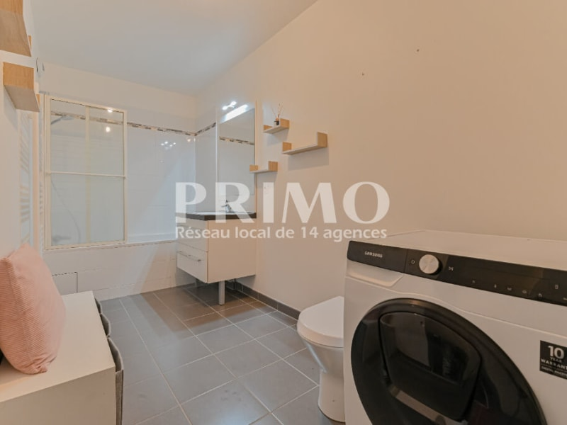 Vente appartement Chatenay malabry 410000€ - Photo 4