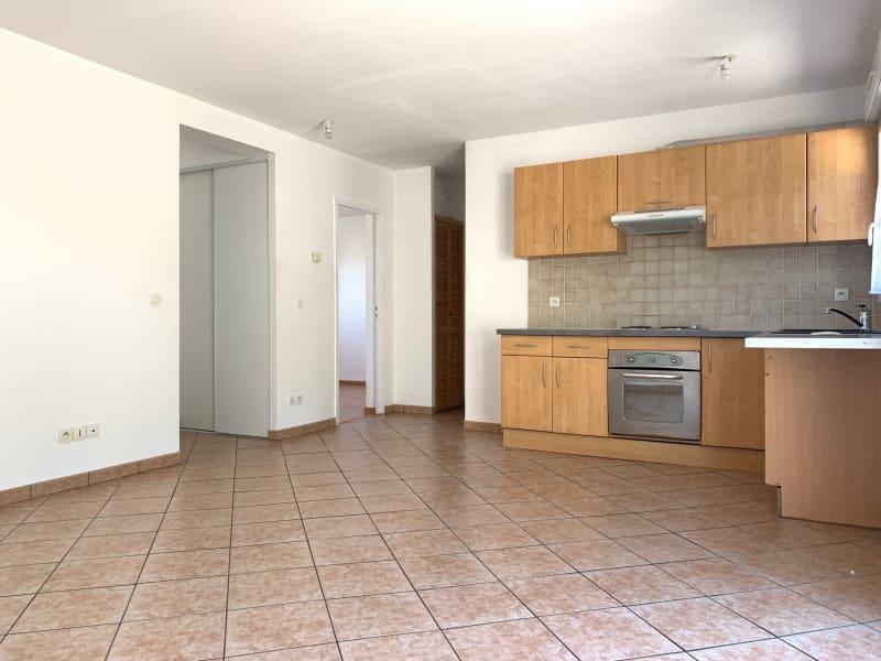Alquiler  apartamento Linas 860€ CC - Fotografía 1