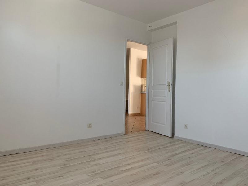 Alquiler  apartamento Linas 860€ CC - Fotografía 7