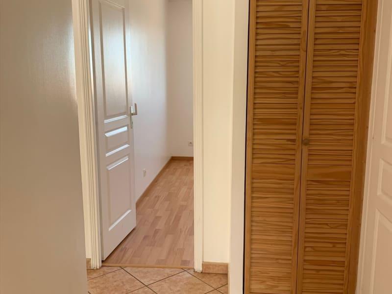 Alquiler  apartamento Linas 860€ CC - Fotografía 5