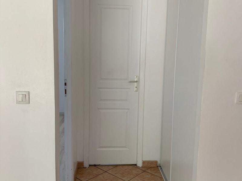 Alquiler  apartamento Linas 860€ CC - Fotografía 12