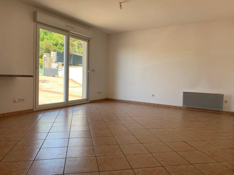 Alquiler  apartamento Linas 860€ CC - Fotografía 3