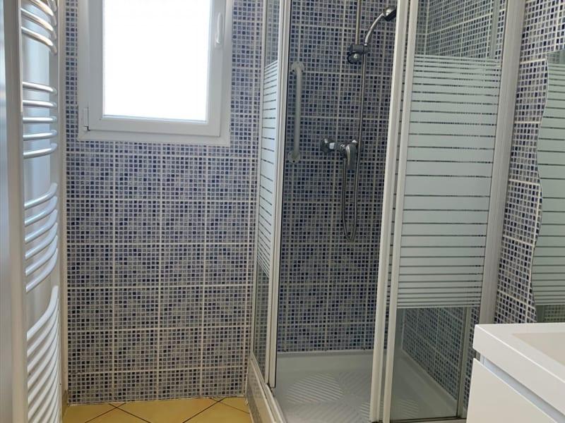 Alquiler  apartamento Linas 860€ CC - Fotografía 11