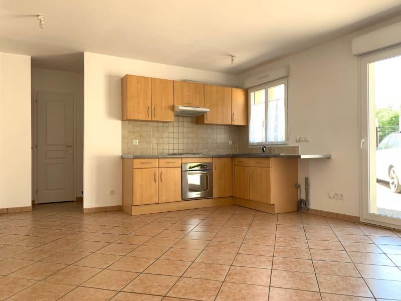 Alquiler  apartamento Linas 860€ CC - Fotografía 2