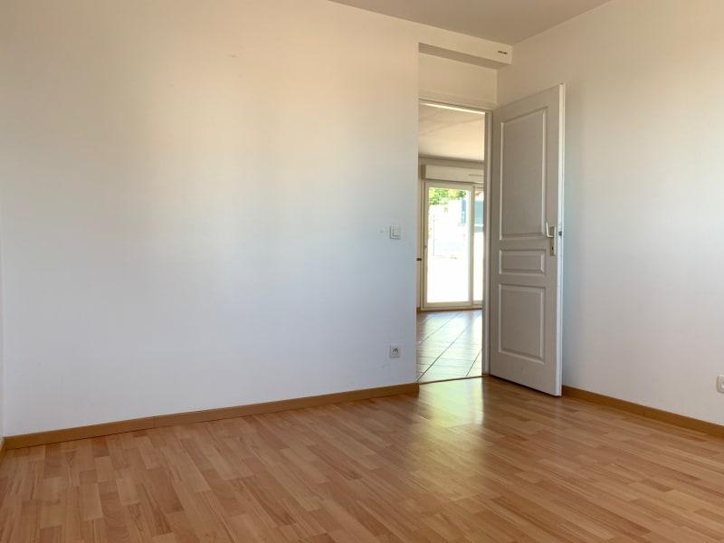 Alquiler  apartamento Linas 860€ CC - Fotografía 9