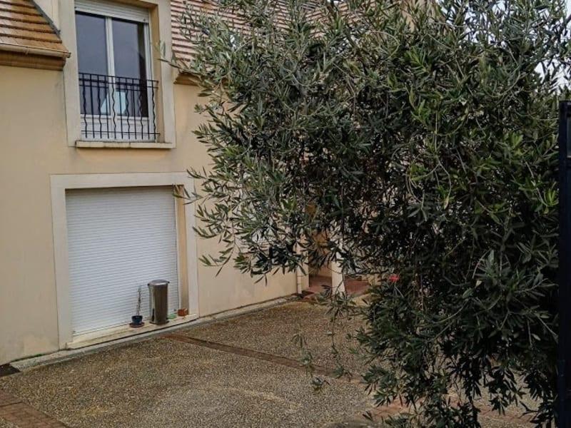 Alquiler  apartamento Linas 860€ CC - Fotografía 14